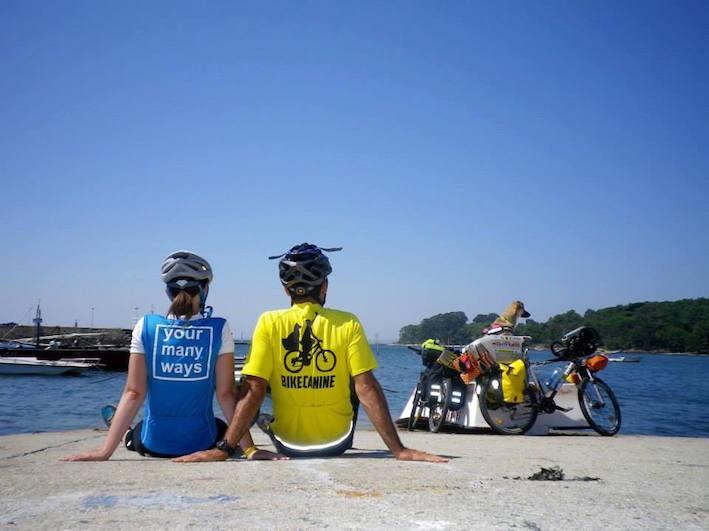 bikecanine 2013