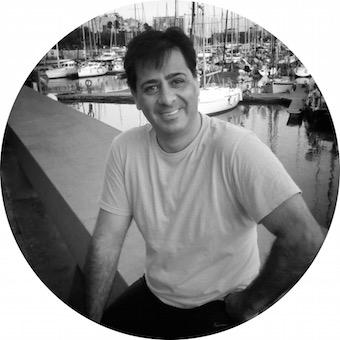 Nestor Yuguero