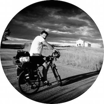 Campameno Bikecanine 2014