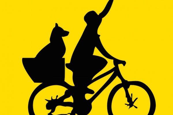 bikecanine