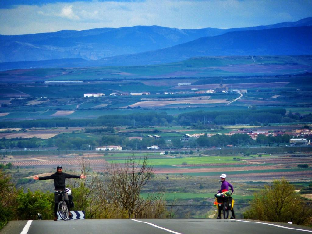bikecanine cicloturismo
