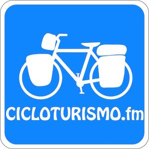 Podcast #1: Presentación de Cicloturismo.fm