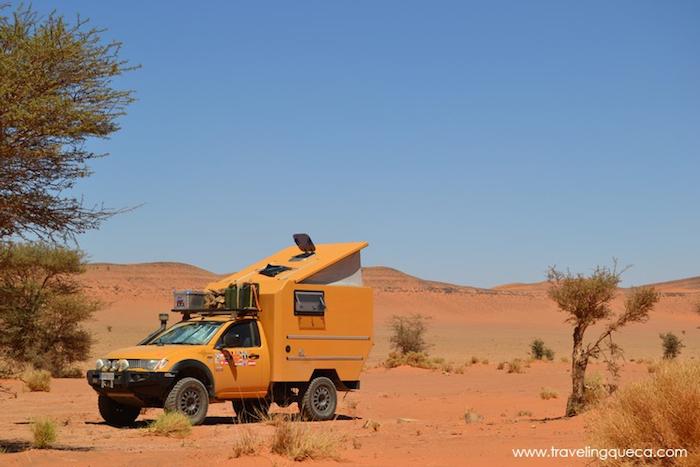 traveling-queca