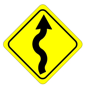 curvy-road-ahead-sign-01