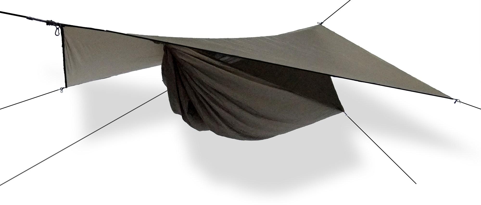 hamaca camping hammock