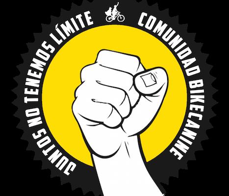 Suscripción Comunidad Bikecanine 10 euros