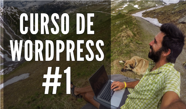 Curso de WordPress #1 | DOMINIO Y HOSTING